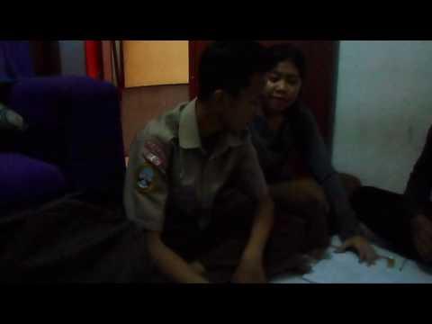 """OFFERING HELP """"SMKN 18 JAKARTA"""" XII Pemasaran 1"""