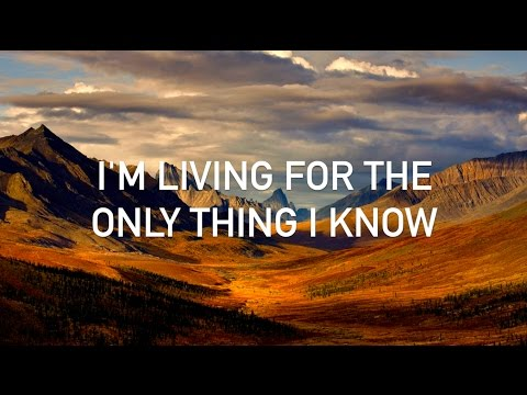 Lifehouse  Hanging  a Moment Boyce Avenue , with lyrics