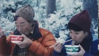 「それ、今!?雪男」篇.