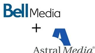 The Bell-Astral Media Monopoly (Commentary)