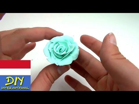Pembuatan sendiri Kotak Kado - Origami DIY from YouTube · Duration:  9 minutes 37 seconds