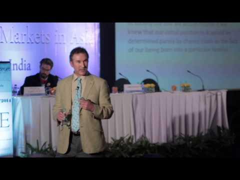 ALF 2014: Free Market Fairness | John Tomasi