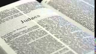 Judges 12 - New International Version NIV Dramatized Audio Bible