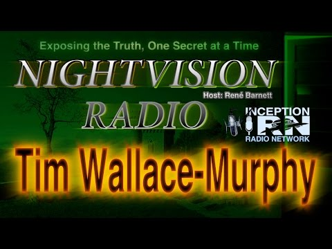 Tim Wallace-Murphy - Knights Templar Deepest Secrets - Night