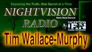 tim wallace murphy   knights templar deepest secrets   nightvision radio