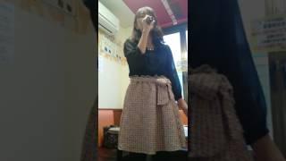 群馬県太田市で活躍されている 歌友達りこちゃんの曲です♪ ♪堕恋(だれん...