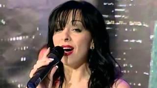 Natasa Djordjevic - Alal vera - Sezam Produkcija - (TV Sezam)