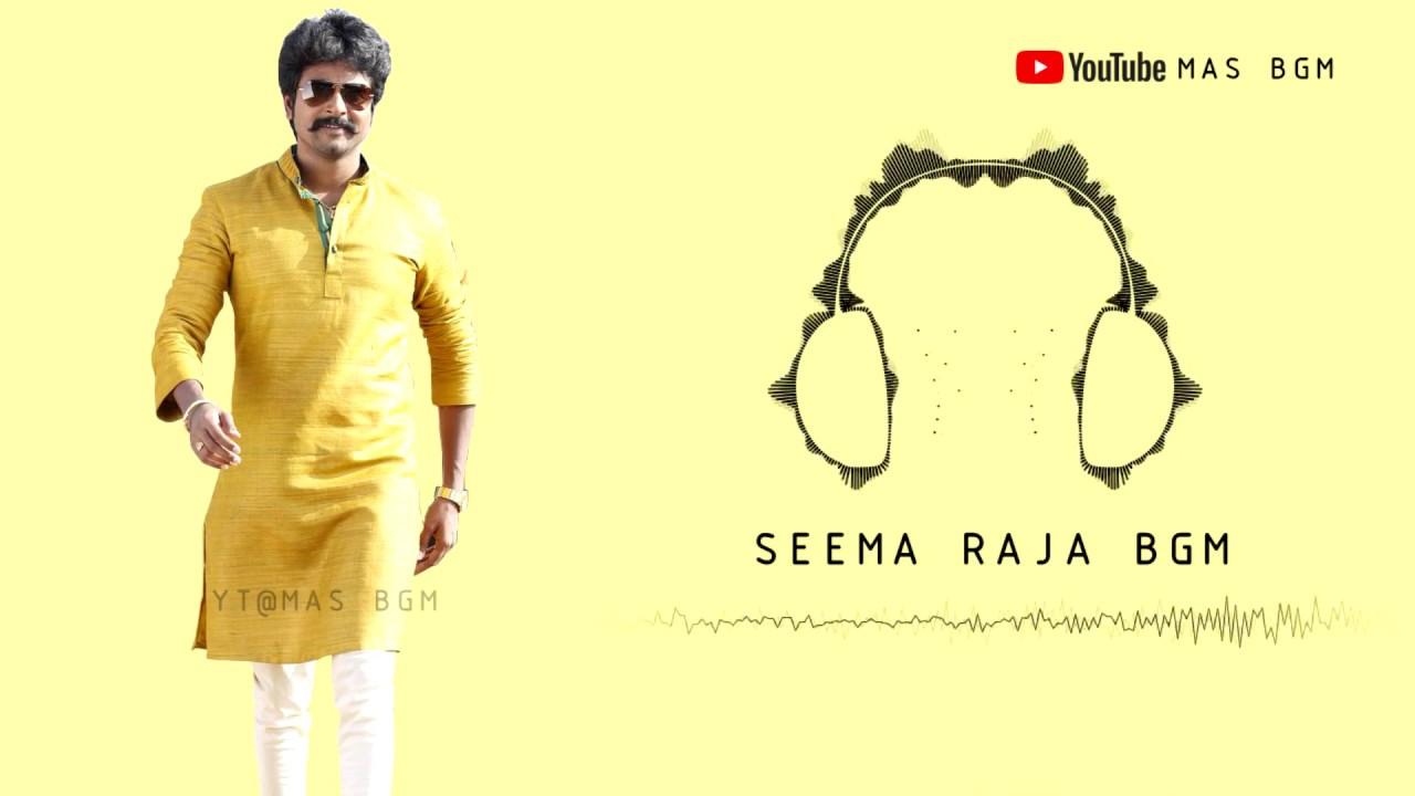 seemaraja mp3 songs download