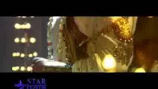 Raja Shivchatrapati - Star Pravah