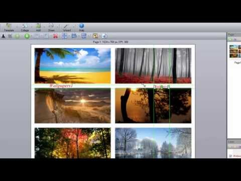 Picture frame software free download for pc