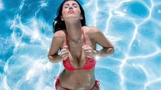 Milk Inc. - the sun always shines on tv (Vandoren Remix)