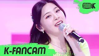 [K-Fancam] 스테이씨 세은 직캠 'SO WHAT' (STAYC SEEUN Fancam) l @MusicBank 210507