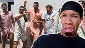 fbb202b4013 Male Romper Meme Explained - YouTube