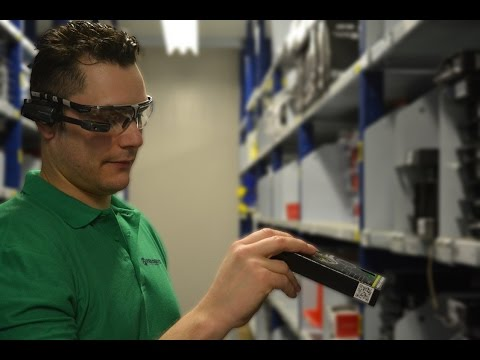 smart-glasses-order-picking-innovation-in-warehouse-and-logistics