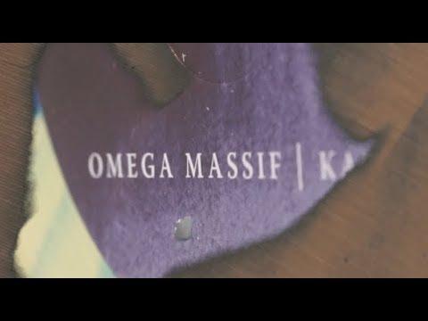 Omega Massif - Unter Null (Vinyl) mp3