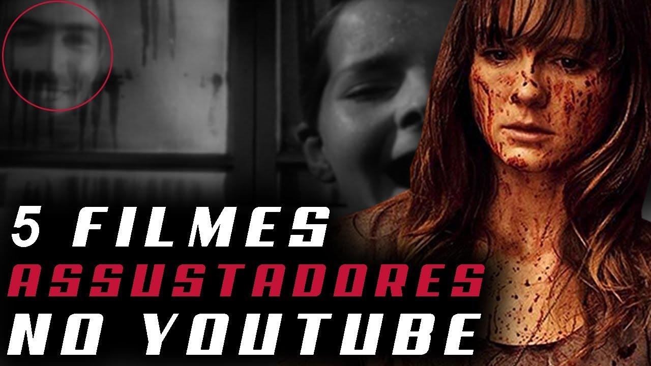 Youtube Gratis Filme