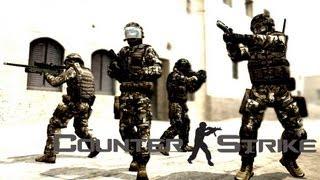 Tutorial # 6 | Descargar Counter Strike Source Full Español 1 Link Torrent | xGerman10x