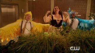 """Maybe This Dream - feat. Donna Lynne Champlin - """"Crazy Ex-Girlfriend"""""""