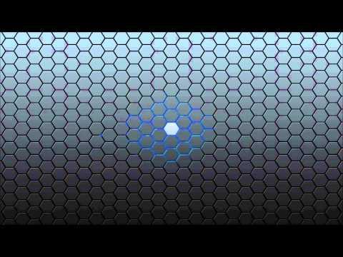 Freestylers  Cracks Flux Pavili Remix HD