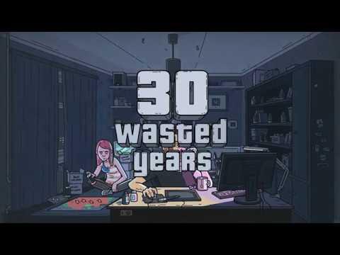my 30