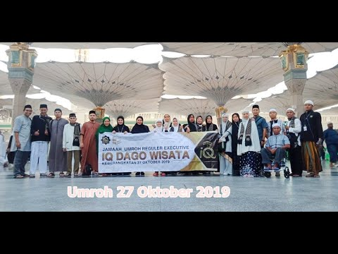 UMROH EXCLUSIVE PLUS WISATA HALAL MANCANEGARA TOUR MUSLIM UZBEKISTAN - HAYATUN TOUR.