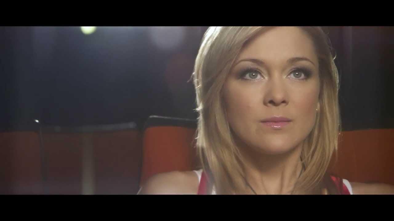 LINDA HESSE - Komm bitte nicht (Offizielles Video)