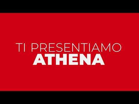 Mondo Convenienza | Cucina Athena