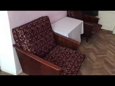 Скільки коштує оренда квартири у Львові