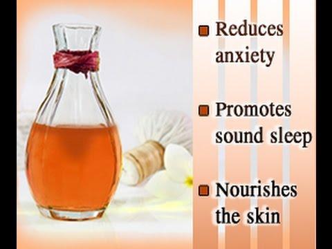 benefits-of-spikenard-essential-oil