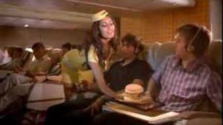 vuclip sexy airline