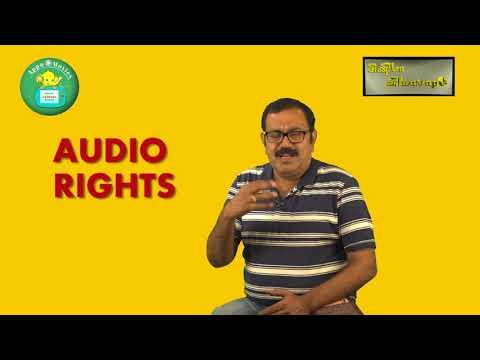 Cinema Vyabaram |Cable Sankar| EP5 | AUDIO RIGHTS ARE PROFITABLE? | FILM BUSINESS | சினிமா வியாபாரம்