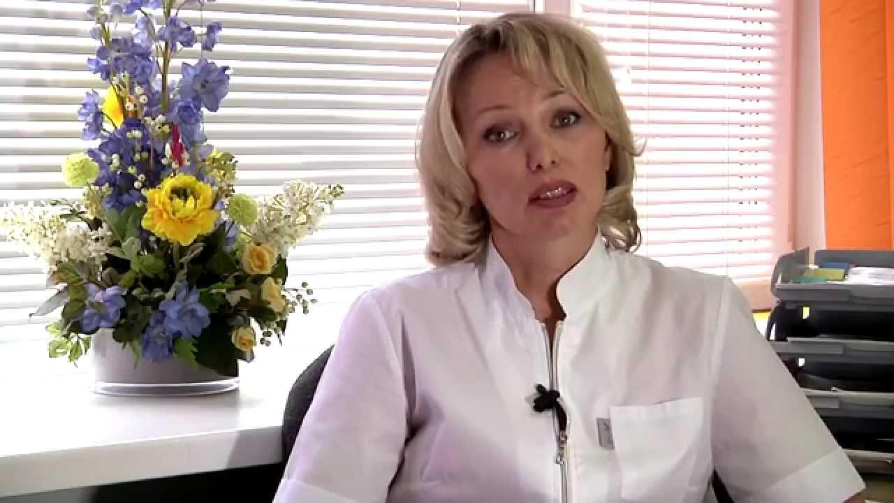Прием гинеколога девочек видео смотреть бесплатно фото 625-437