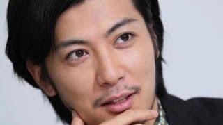今人気の玉山鉄二さんの画像特集です。NHK連続ドラマ『マッサン』の主演...
