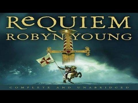 Requiem Audiobook Part 3/3 (Robyn Young)
