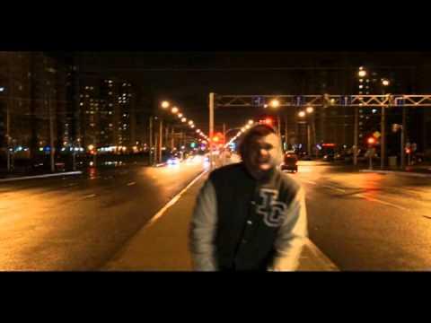 Franky Freak & Тони Раут - Южная Западня