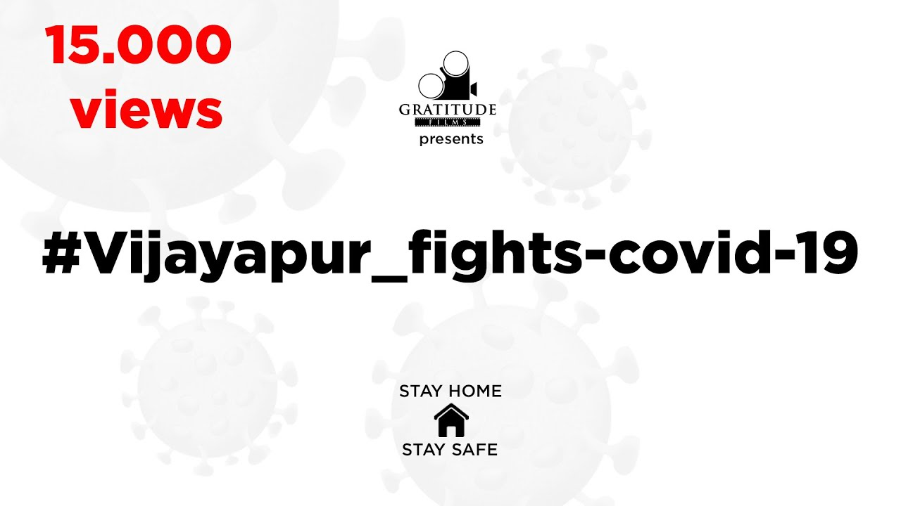 Vijaypur_fights_covid-19