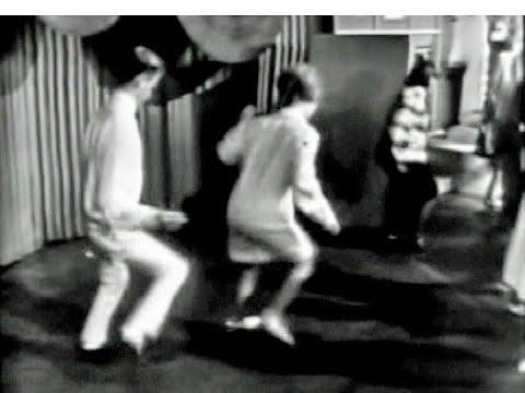 American Bandstand 1964 – Bama Lama Bama Loo, Little Richard