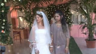 matrimonio gitani 2012.PRIMA PARTE