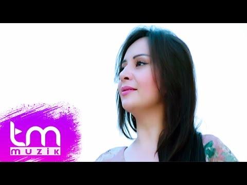 Arzu Qarabagli - Baldi yar (Music Video)