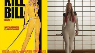 Postmodern music video