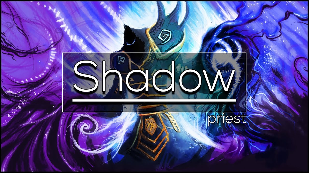 shadow priest guide 7.3.5
