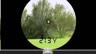 Bushnell Golf   Pinseeker Technology   YouTube Thumbnail