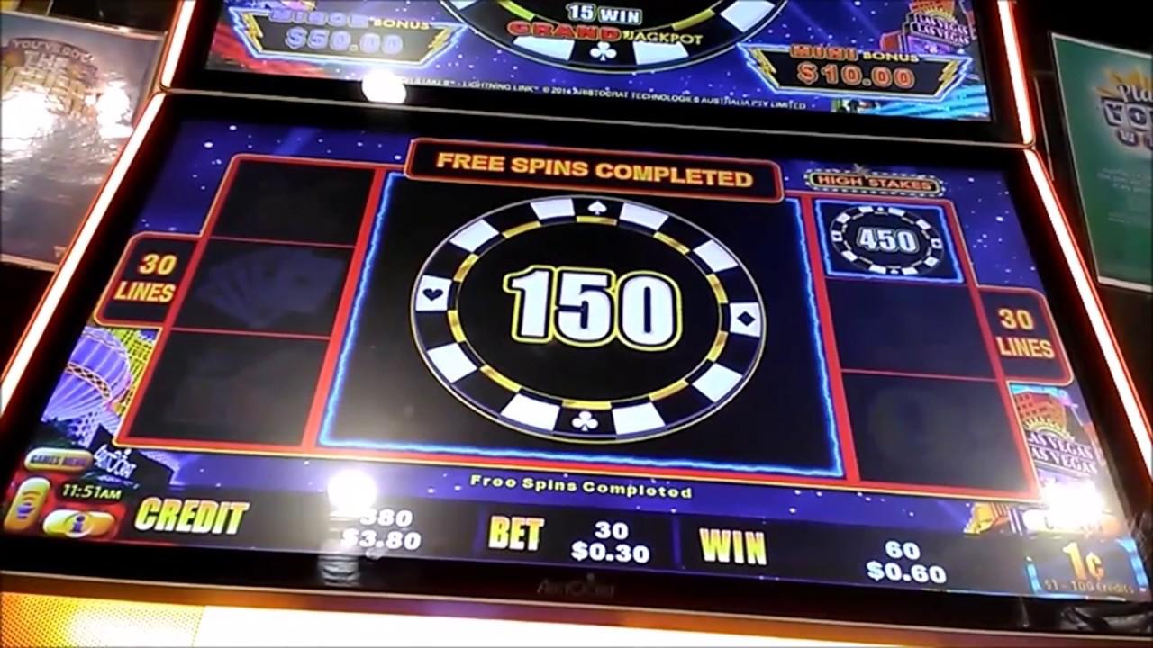 Youtube Casino Slots Winners