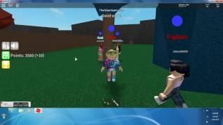 Roblox (en anglais) Epic Mini Games:Surviving Epic Mini Games (en)