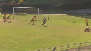 Eccellenza Girone B - Signa-Grassina 0-1