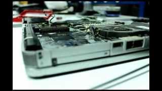Técnico Profesional en Informática