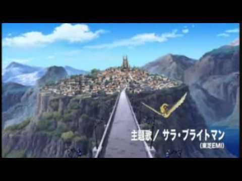 Pelicula Pokemon El Desafio De Darkrai Trailer Youtube