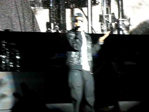 Jay z blueprint 3 intro live in chicago 7 7 09 youtube jay z blueprint 3 intro live in chicago 7 7 09 malvernweather Images