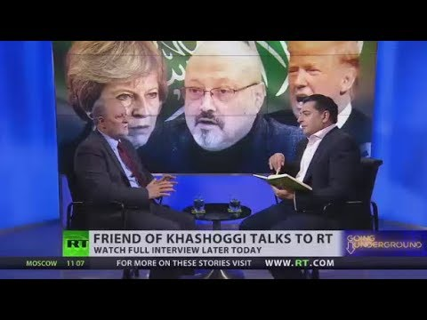 he-was-never-in-opposition-to-the-royal-family-friend-of-jamal-khashoggi-going-underground