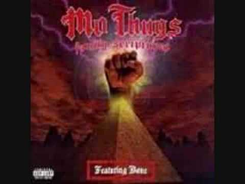 Mo Thugs - No Pretender